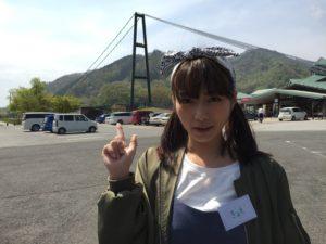 京本有加の画像 p1_25